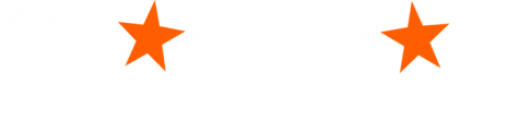 Deadstar Publishing
