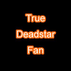 2021 True Fan – Show Your Dedication To Indie Comics