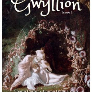 Gwyllion issue 1 – eBook